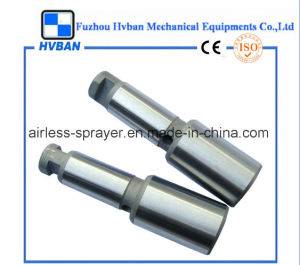 Titan Piston Rod for Titan740 pictures & photos