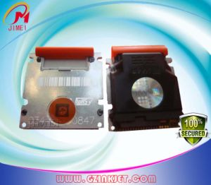 Xaar 128/40 128/80pl Print Head pictures & photos
