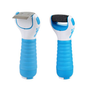 Popular Electric Pedi Speed Foot Callus Remover Tool pictures & photos