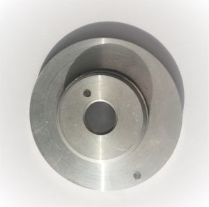 CNC OEM Manufacturer for Metal Part (brass, bronze, stainless steel, copper, aluminum) pictures & photos