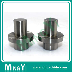 High Precision Guide Post Sets Metal Mold Core Insert pictures & photos