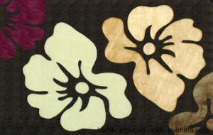 Handmade Carpet Popular Design in Jordan pictures & photos