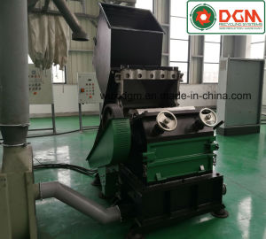 Dge700700 Economical Granulator Increase Value of Your Materials pictures & photos