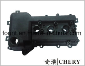 Cam Cover for Automobile Car Truck pictures & photos