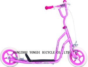 "Scooter/Bicycle/ Bike/10""Scooter/Toys / (YD16SC-10430) pictures & photos"
