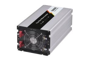 5000W Inverter Solar Energy pictures & photos