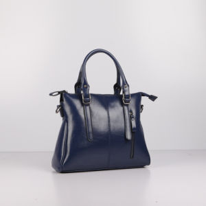 Al8812. PU Bag Ladies′ Handbag Fashion Handbag Women Bag Designer Bag Shoulder Bag Handbags pictures & photos