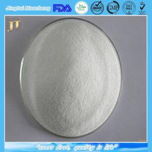 Food Grade/Pharmaceutical Grade Purity Sodium Gluconate pictures & photos