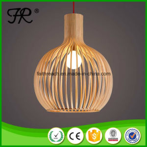 Modern Lights Lighting Pendant with LED Bulb Light pictures & photos