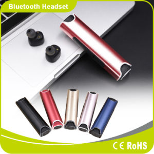 Most fashion Bluetooth Computer Products in Ear Bluetooth Headphones pictures & photos