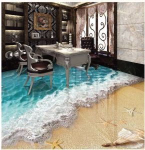 Flooring Tile Bathroom Tile Made in China pictures & photos