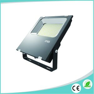 Philips LED Ultra Slim 200W LED Floodlight pictures & photos