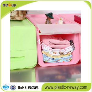 Hot Sale Storage Organizer Box pictures & photos