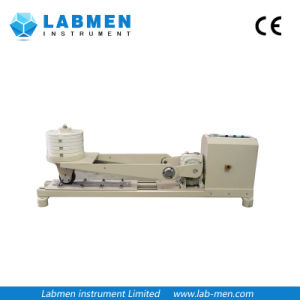 Rolling Thin Film Oven for Highway Engineering pictures & photos