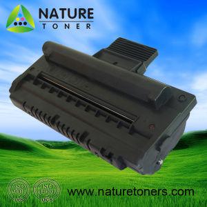 Black Toner Cartridge for Samsung SCX-4100 pictures & photos