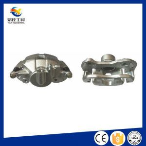 Hot Sell Auto Brake Caliper Manufacturer pictures & photos
