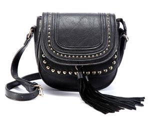 Wholesale Bag Fashion Designer PU Leather Handbag (XP1627) pictures & photos