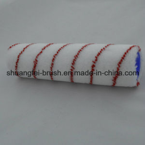 230mm Nylon Paint Roller for All Painting pictures & photos