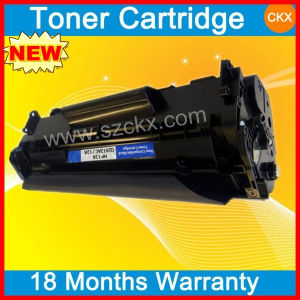 Laser Black Toner Cartridge for HP (Q2612X) pictures & photos
