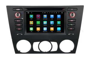 Car Stereo/Car Audio/GPS Tracker for BMW 3 Series E90/E91/E92/E93 pictures & photos