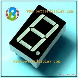 Va Digital LCD Screen LCD Display LCD Monitor pictures & photos
