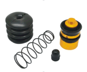 Clutch Master Cylinder Repair Kits for Toyota pictures & photos