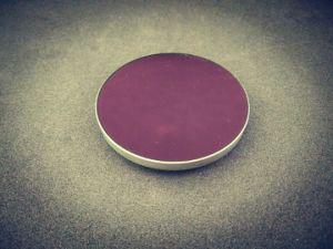 Germanium (Ge) Plano-Concave Lenses pictures & photos