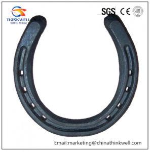 Forging Carbon Steel Horse Shoe pictures & photos