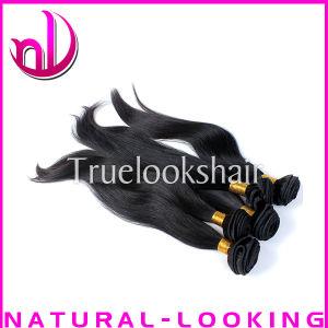 Hot Product Beauty One Donor Top 100% Virgin Brazilian Hair