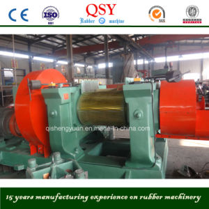 China Good Price Crushing Equipment with ISO Ce Certificate pictures & photos