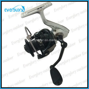 Good Quality Size From 2000-5000 Spinning Reel pictures & photos