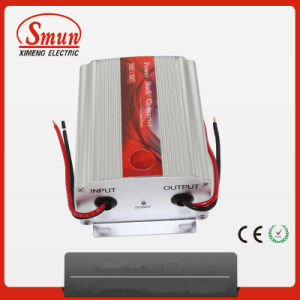 180W 24VDC 7.5A Input 36VDC 5A Output DC-DC Converter pictures & photos