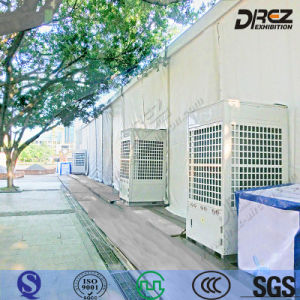 2015 New 36HP Commercial Air Conditioner for Event Cooling pictures & photos