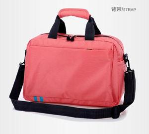 2014 Ladies Fashion Handbag Travel Bag Gym Bag pictures & photos