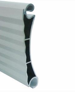 Exterior Aluminum Shutters Profiles pictures & photos