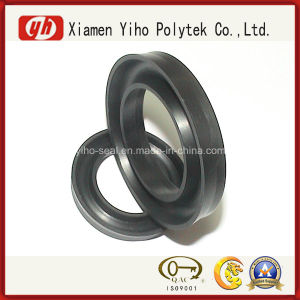 Professional Auto Rubber Part/Automotive Grommets Factory in China pictures & photos