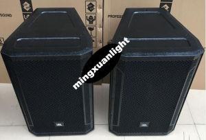 Stx800 Series Loud Speaker Mingxuan Professional Audio Speaker pictures & photos