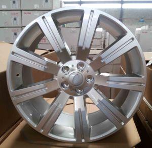 Replica Land Rover Alloy Wheel (HD517) pictures & photos