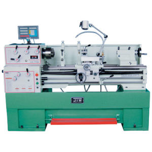 Lathe (GH1440A/GH6236W) pictures & photos