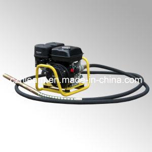 45mm Concrete Vibrator Construction Machinery (HRV45) pictures & photos