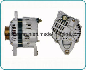 Auto Alternator for Mitsubishi (A2TA0891 12V 75A) pictures & photos