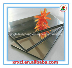 Aluminium Composite Panel with Lowest Cheap Price pictures & photos