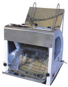 Bread Slicer pictures & photos