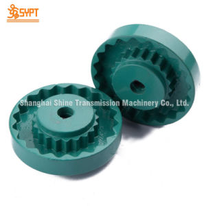 S-Flex Coupling for J and S Type pictures & photos