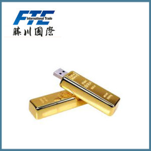 High Quality Colorful USB Flash Stick pictures & photos
