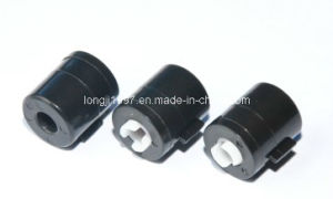 Silicone Oil Soft Close Rotary Damper