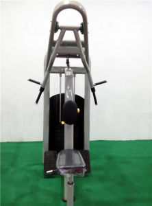 Commercial Gym Equipment Abdominal Crunch Xc07 pictures & photos