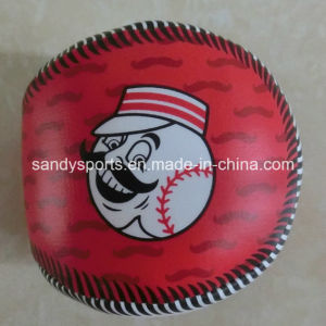 Kids Like 3 Inch Softee Baseball pictures & photos