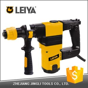 30mm 950W Rotary Hammer (LY30-01) pictures & photos