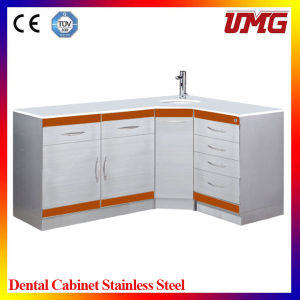 Dental Products Modern Clinic Cabinet pictures & photos